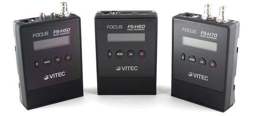 B_1113_Vitec_Focus_family