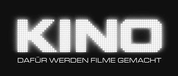 B_1206_Kinokampagne_HDF