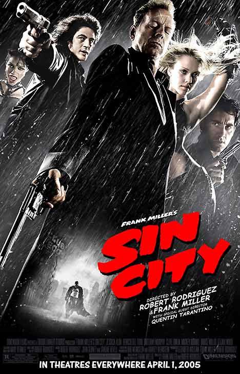 B_1105_Sin_City_Poster