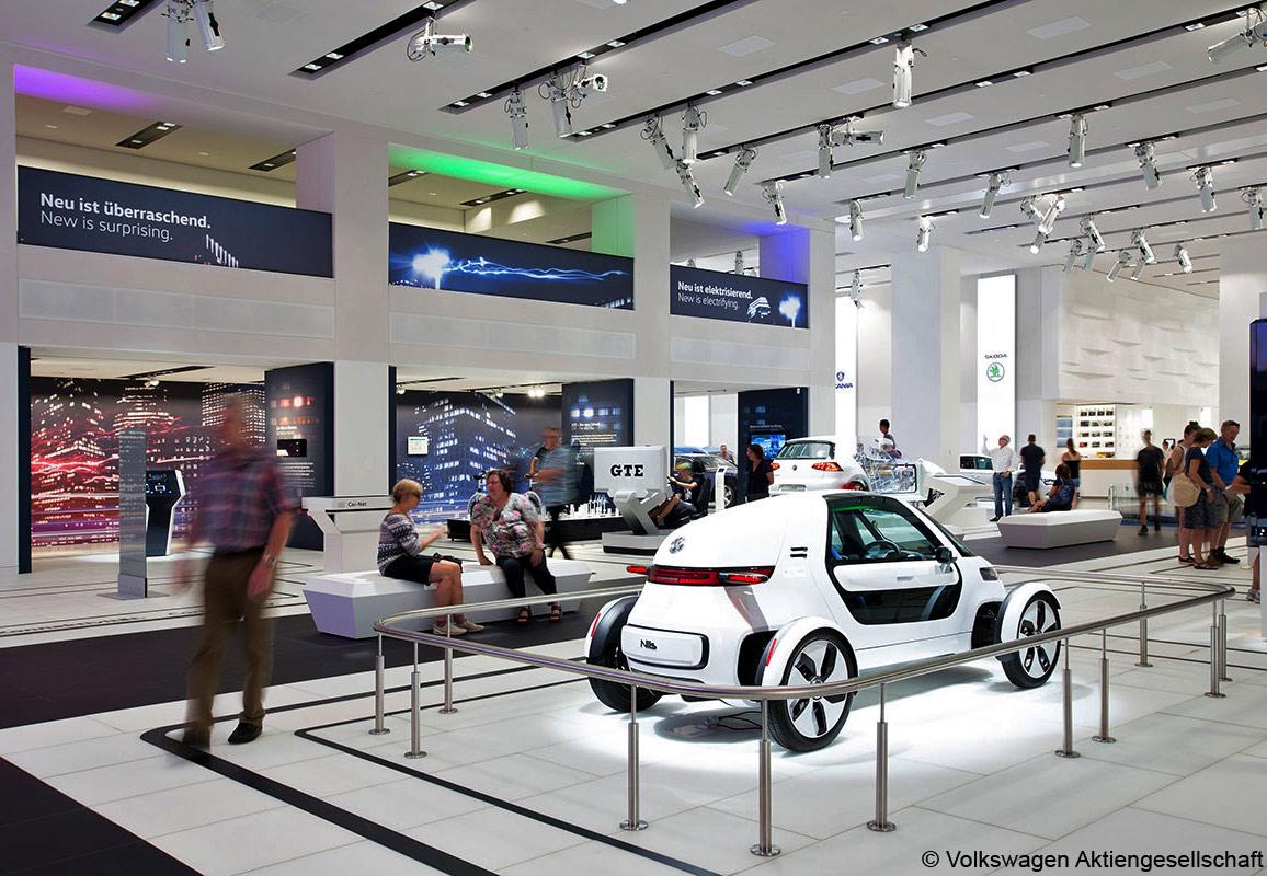 B_1015_VW_Drive_Forum_Nils