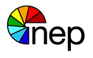 B_0214_NEP_Logo