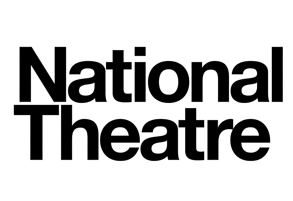B_0214_National_Theatre