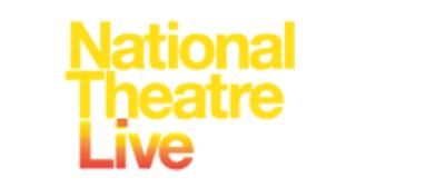 B_0214_National_Theatre_Live