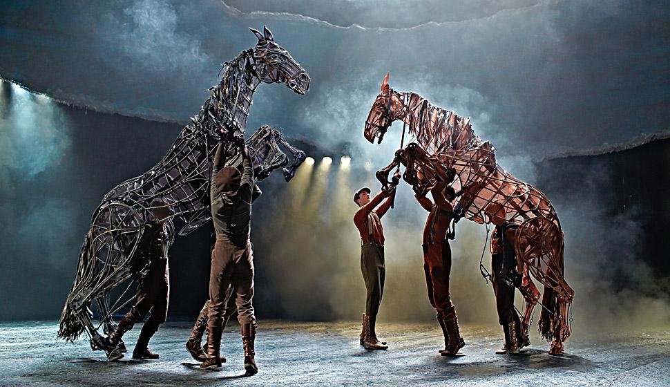 B_0214_War_Horse_2
