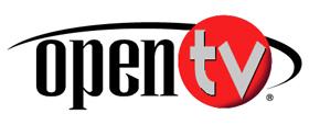 B_0102_OpenTV_Logo