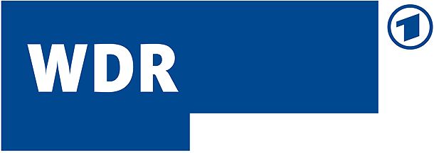 B_0305_WDR_XD_WDR_Logo