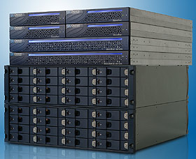 B_IBC04_Omneon_Server
