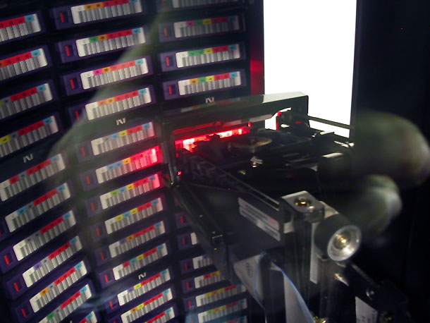B_1205_BR_Tapes