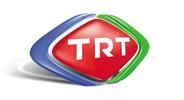 B_0309_TRT_Logo