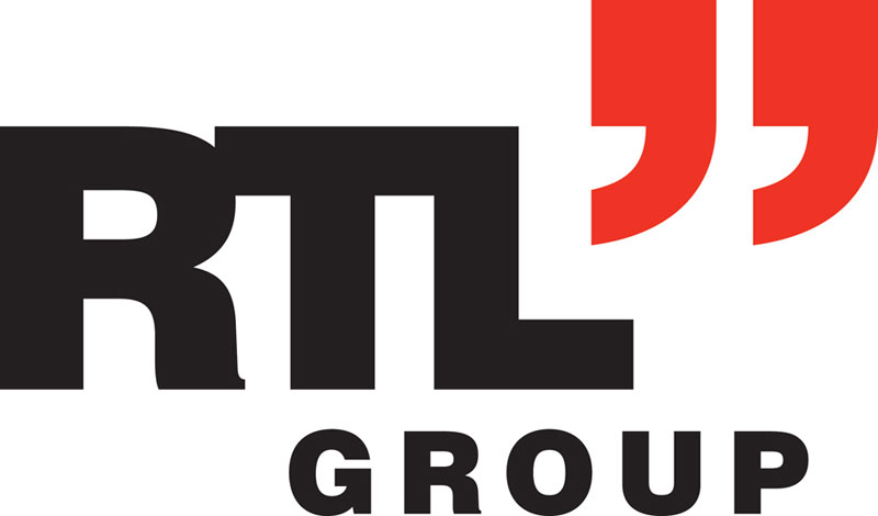 B_1208_RTL_Group