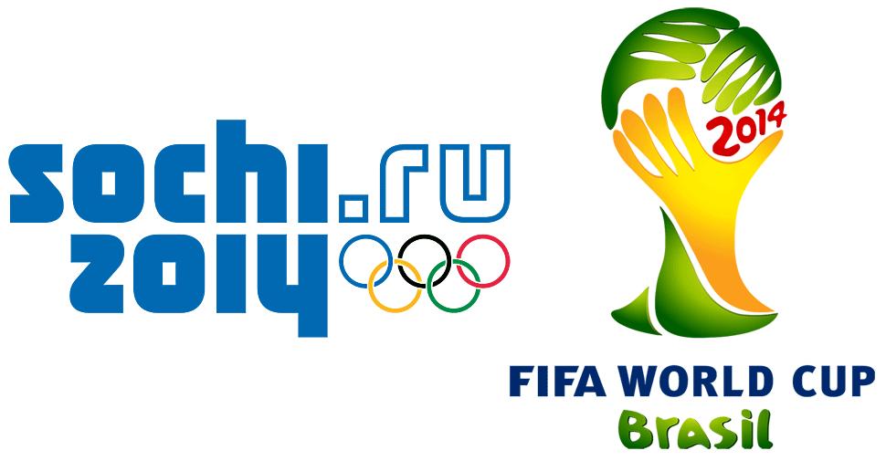B_0913_Sotschi_Brasilien_2014_Logo