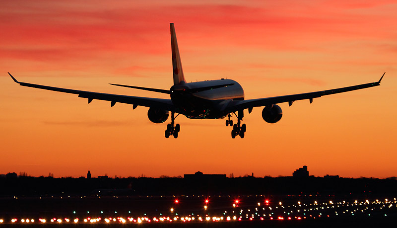 B_1112_Airberlin_Landung