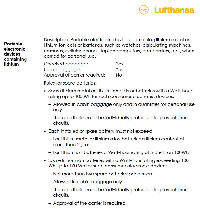 B_1112_Lufthansa_Ausschnitt