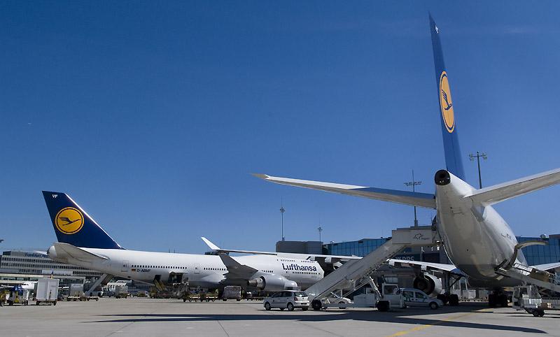 B_1112_Lufthansa_Terminal