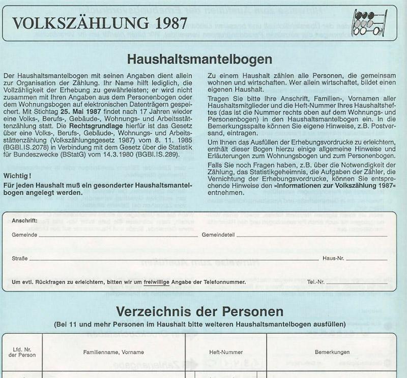 B_0711_Fragebogen_1987