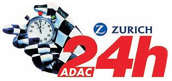 B_0607_24h_06_Rennen_Logo