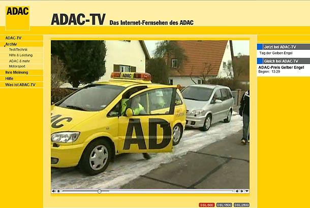 B_0207_ADAC-TV_1