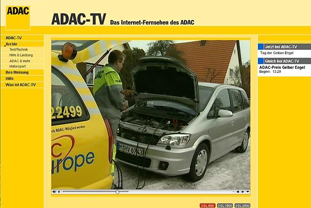 B_0207_ADAC-TV_2