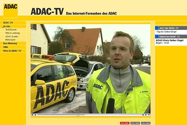 B_0207_ADAC-TV_3