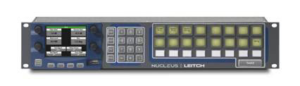 B_0606_Nucleus