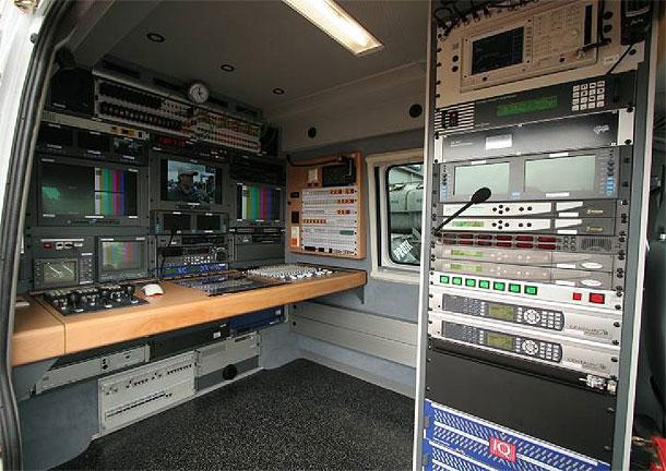 B_0606_RBB_Broadcast