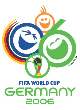 B_1203_WM2006_Logo