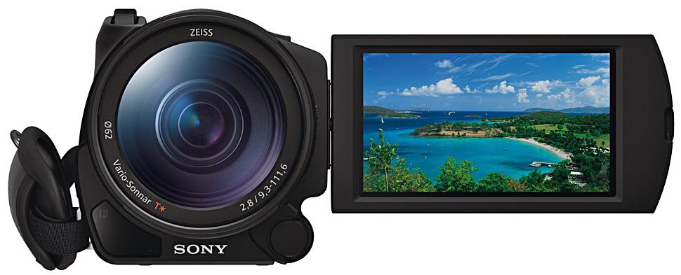B_0114_Sony_CX900_1