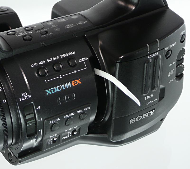 B_1007_Sony_EX1_D_Slot