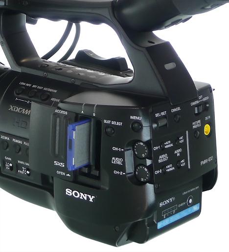 B_1007_Sony_EX1_D_Slots