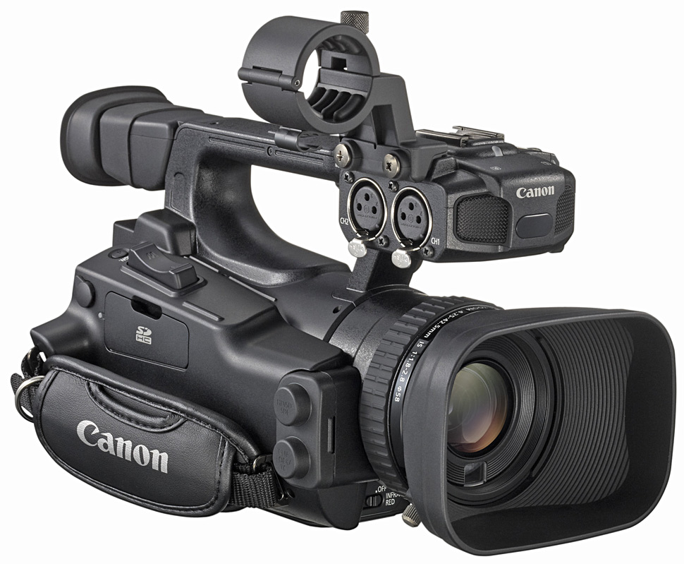 B_0810_Canon_XF105_TRF