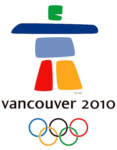 B_1109_Vancouver_2010_Logo