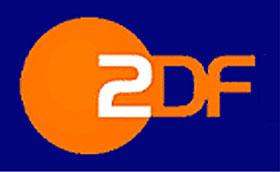 B_1201_ZDF_Logo