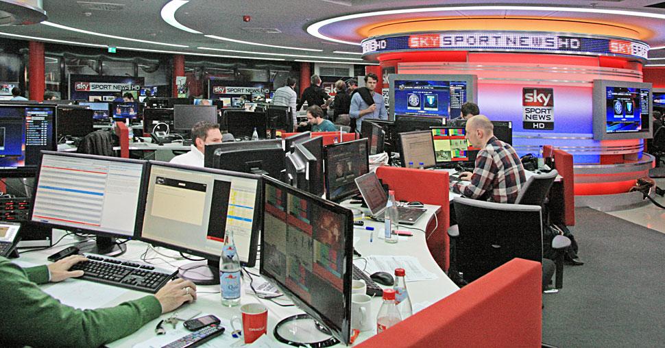 B_0212_Sky_Newsroom_2