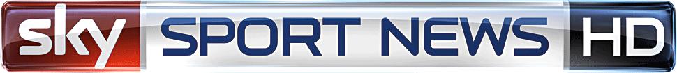 B_0212_Sky_SSN_Logo_q