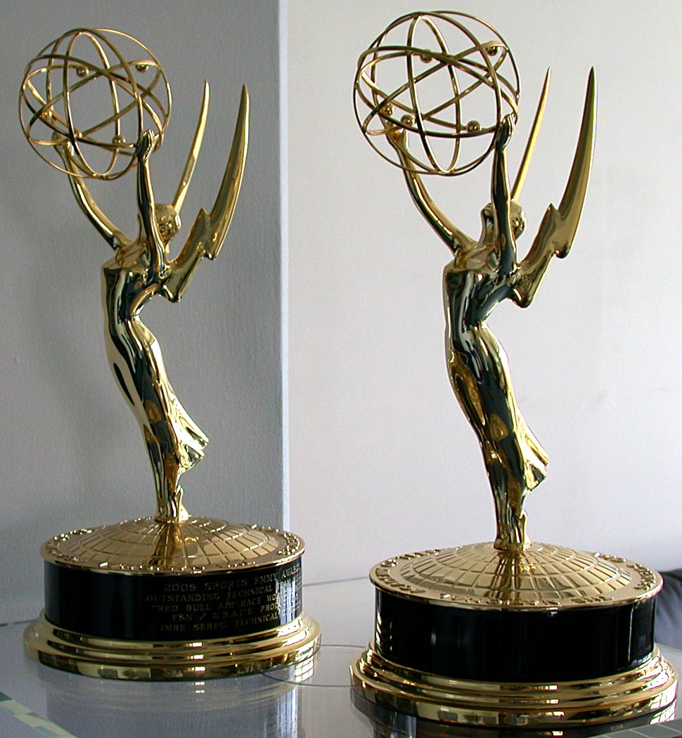 B_0510_SI_Vision_Emmy