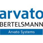 Arvato Systems als IT-Dienstleister ausgezeichnet