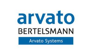 Arvato, Logo