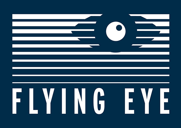 FlyingEye_header