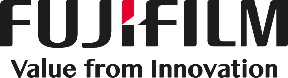 Fujifilm_Header
