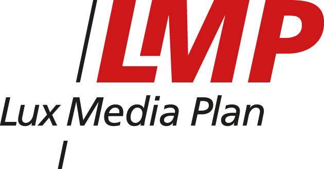 LMP_header