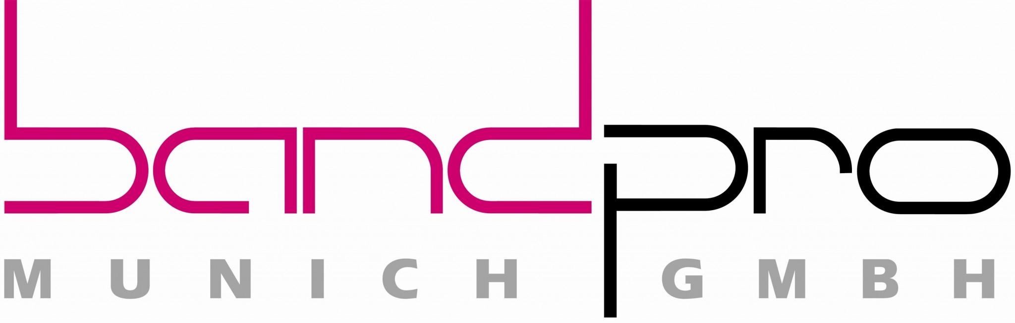 Logo Standard BP Munich jpeg