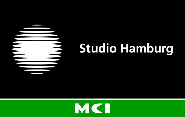 MCI_Header