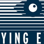 CPC und Flying Eye: Kooperation im Change Management