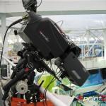 I-Movix: Sprintcam Live V2.1