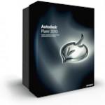 Autodesk: Flare 2010