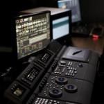 Digital Vision: On-Set-Modul für Filmmaster