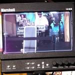 Marshall: V-OL761-HDA