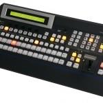 Panasonic: AV-HS450