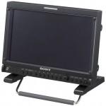 Sony: LMD-940W