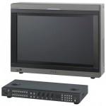 Sony: PVM-L2300